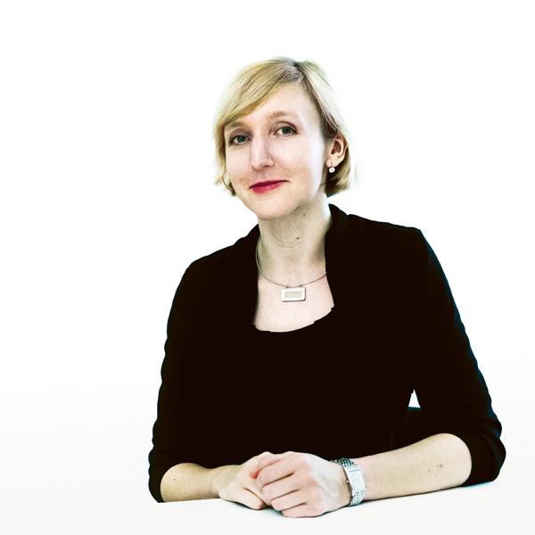 SusanneStoeck-2