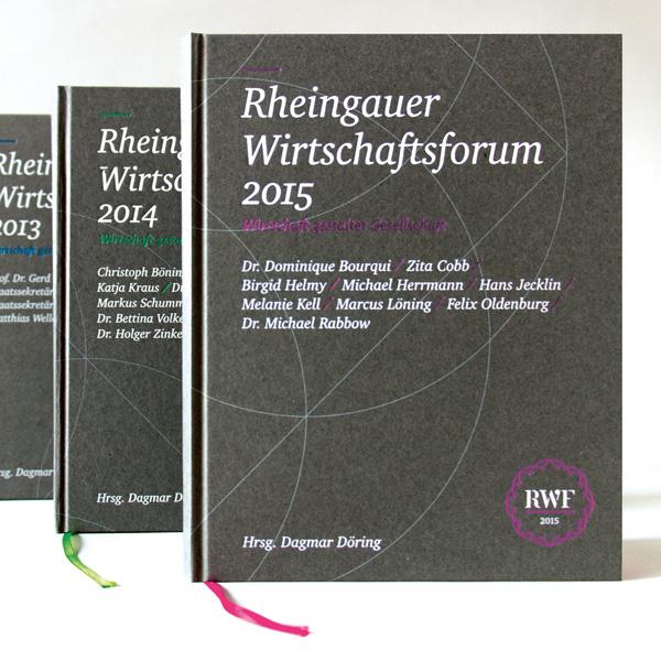 lekkerwerken_RWF_02